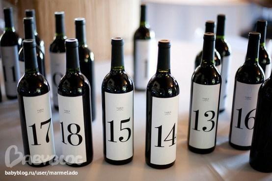адвент календарь для взрослых