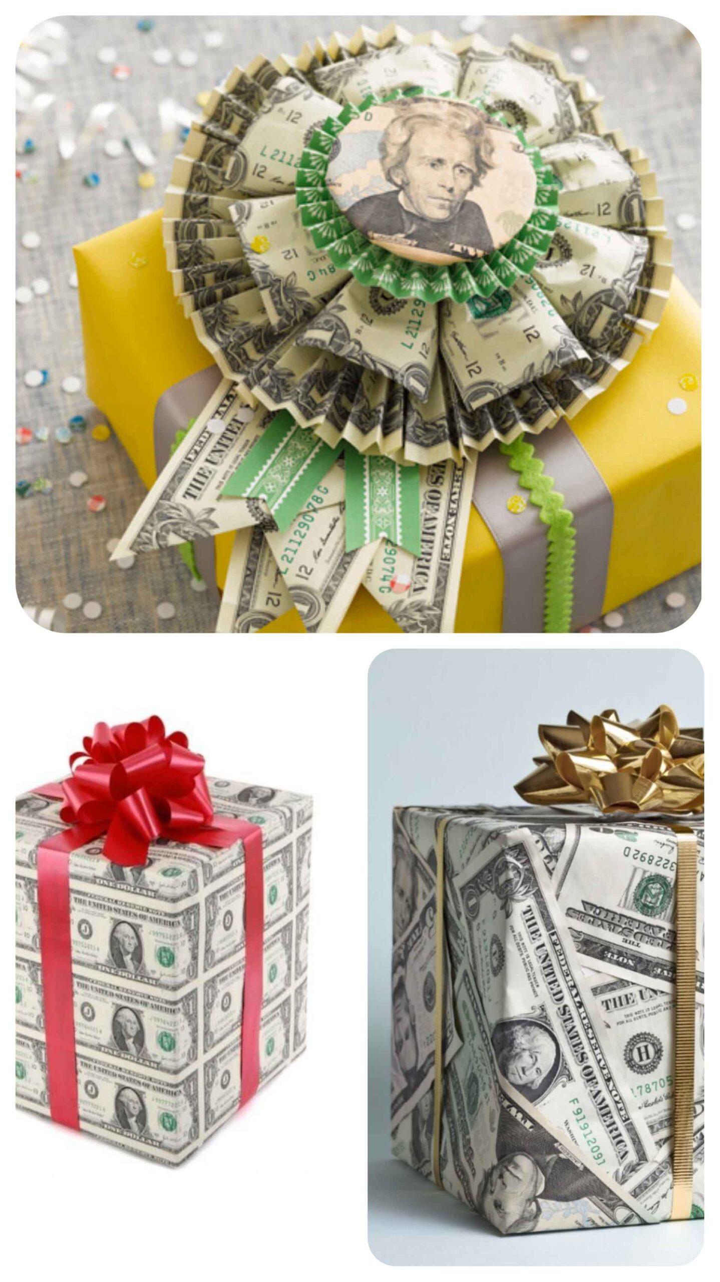 как подарить деньги на свадьбе, как дарить деньги молодоженам, подарок деньгами на свадьбе, как подарить деньги оригинально на свадьбе, идеи как подарить деньги на свадьбе