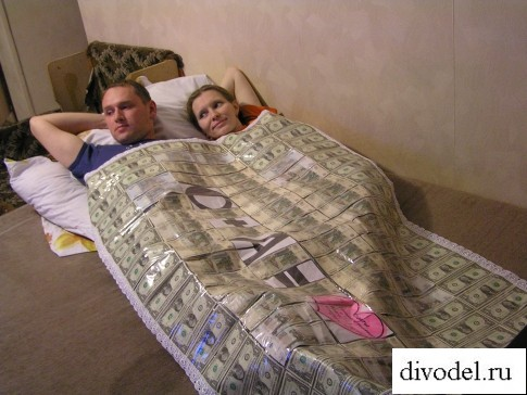 деньги на свадьбу, как подарить деньги на свадьбу, оригинально дарим деньги, необычно дарим деньги, идеи подарка на свадьбу