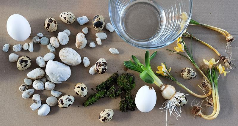 оформление пасхального стола, украшение пасхального стола, декор пасхального стола, на пасху декор, на пасху своими руками, пасхальный декор, материал для декора на пасху