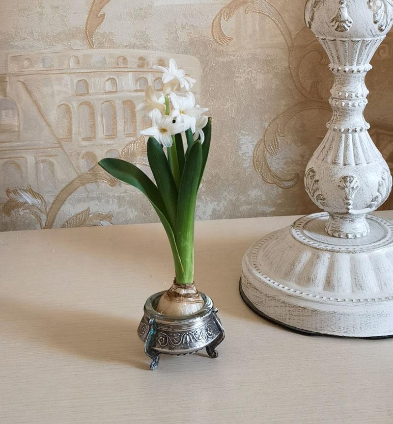 оформление пасхального стола, украшение пасхального стола, декор пасхального стола, на пасху декор, на пасху своими руками, пасхальный декор, геоцинт и пасха
