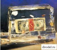 Как дарить деньги, банка с деньгами, деньги как подарок, как подарить деньги на свадьбу, как оригинально подарить деньги, необычно подарить деньги, красиво подарить деньги, как прикольно подарить деньги