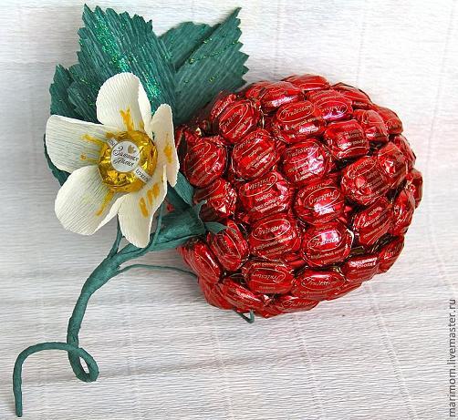 Оригинальный подарок на 45 лет женщине своими руками недорогой подарок любимой на 8 марта