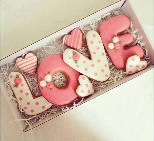 подарить любимому на 14 февраля, подарок своими руками на 14 февраля, 14 февраля своими руками