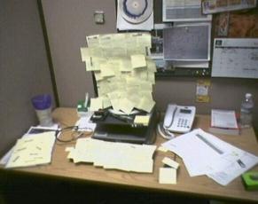 розыгрыш на 1 апреля в офисе