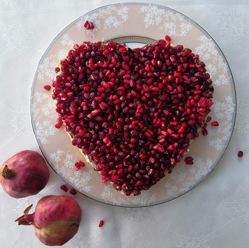 14 февраля дома, 14 февраля романтичный ужин, как провести 14 февраля, 14 февраля с ребенком, романтичный ужин, романтика в семье,