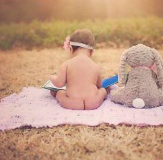 подарок бабушке на пасху, идеи фото ребенка на пасху, пасхальные фото, подарок бабушке, открытка в подарок на пасху, пасха бабушке в подарок, от внуков на пасху