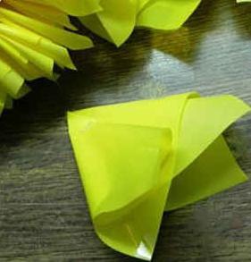 мастер-класс как сделать букет из мягких игрушек своими руками как оригинальный и необычный подарок