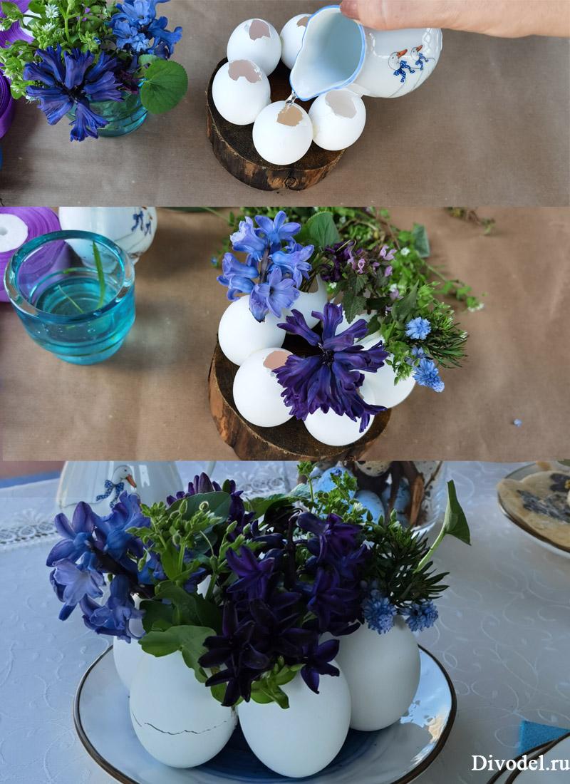 оформление пасхального стола, украшение пасхального стола, декор пасхального стола, на пасху декор, на пасху своими руками, пасхальный декор, красивые идеи на пасху