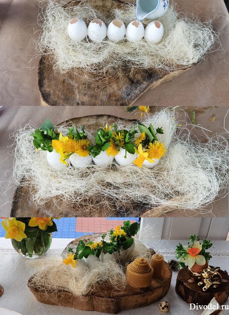 оформление пасхального стола, украшение пасхального стола, декор пасхального стола, на пасху декор, на пасху своими руками, пасхальный декор, красивый пасхальный стол,