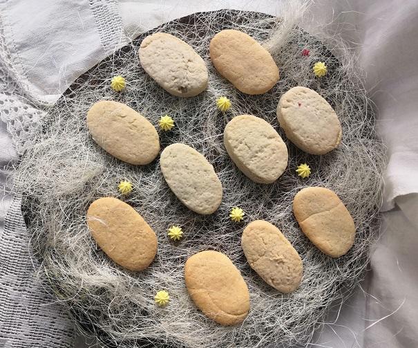 идеи на пасху, идеи к пасхе, оригинальные идеи на пасху, интересные идеи на пасху, декор на пасху, печенье яйца на пасху, пасхальное печенье