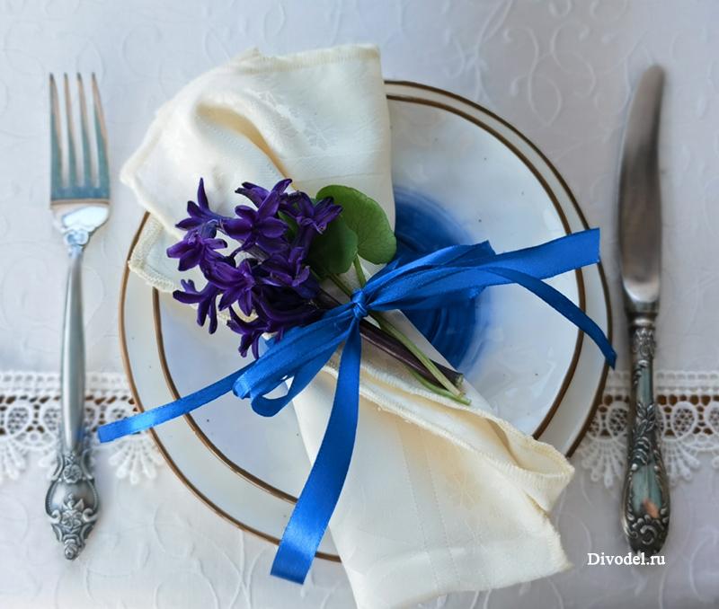 салфетка на пасху, сервировка на пасху, оформление пасхального стола, украшение пасхального стола, декор пасхального стола, на пасху декор, на пасху своими руками, пасхальный декор,