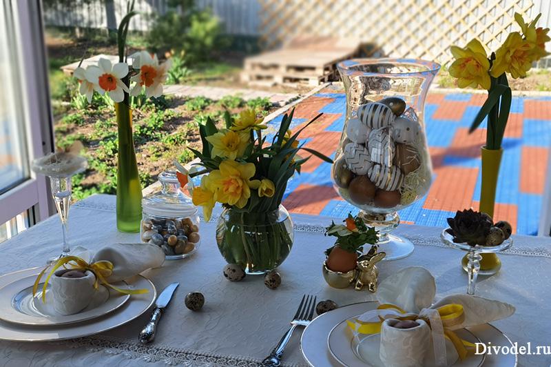 оформление пасхального стола, украшение пасхального стола, декор пасхального стола, на пасху декор, на пасху своими руками, пасхальный декор, красивая сервировка на пасху,