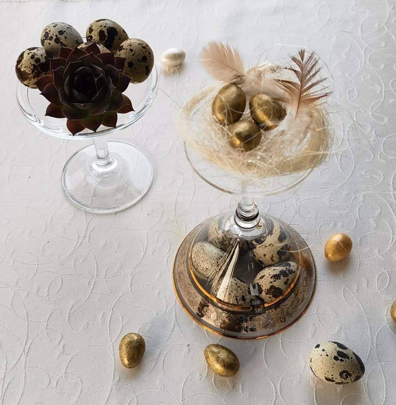 гнездышко на папсхальном столе, оформление пасхального стола, украшение пасхального стола, декор пасхального стола, на пасху декор, на пасху своими руками, пасхальный декор,