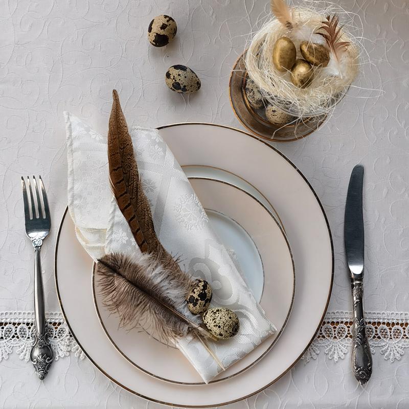 салфетки и перья на пасху, красивые салфетки на пасху, сервировка на пасху, оформление пасхального стола, украшение пасхального стола, декор пасхального стола, на пасху декор, на пасху своими руками, пасхальный декор,