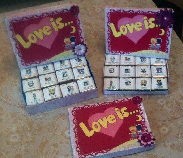причины почему люблю на конфетах, почему люблю шаблон для шоколада, Конфеты - причины почему я тебя люблю, на 14 февраля конфеты своими руками