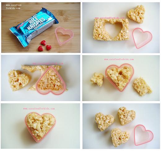 Романтический завтрак сделать своими руками