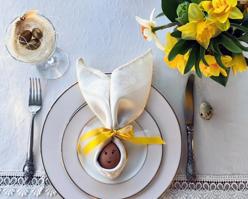 пасхальные салфетки, пасхальный стол, оформление пасхального стола, украшение пасхального стола, декор пасхального стола, на пасху декор, на пасху своими руками, пасхальный декор,